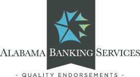 Community Bankers Association of Alabama (CBAA)