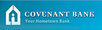 Covenant_logo