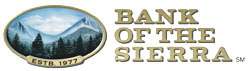 Logo_bank_sierra