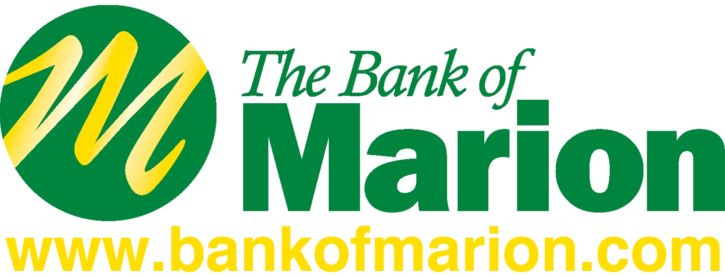 The_bank_of_marion