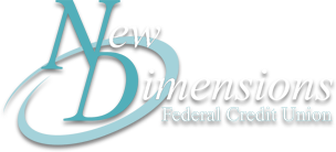 Logo_new_dimensions_fcu